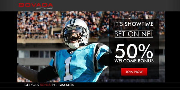 super bowl betting wagering