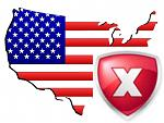 Super Bowl Internet Wagering