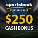 Super Bowl Bets