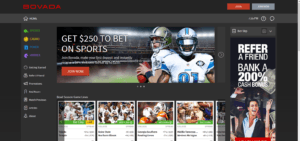 sportsbook latest line on super bowl
