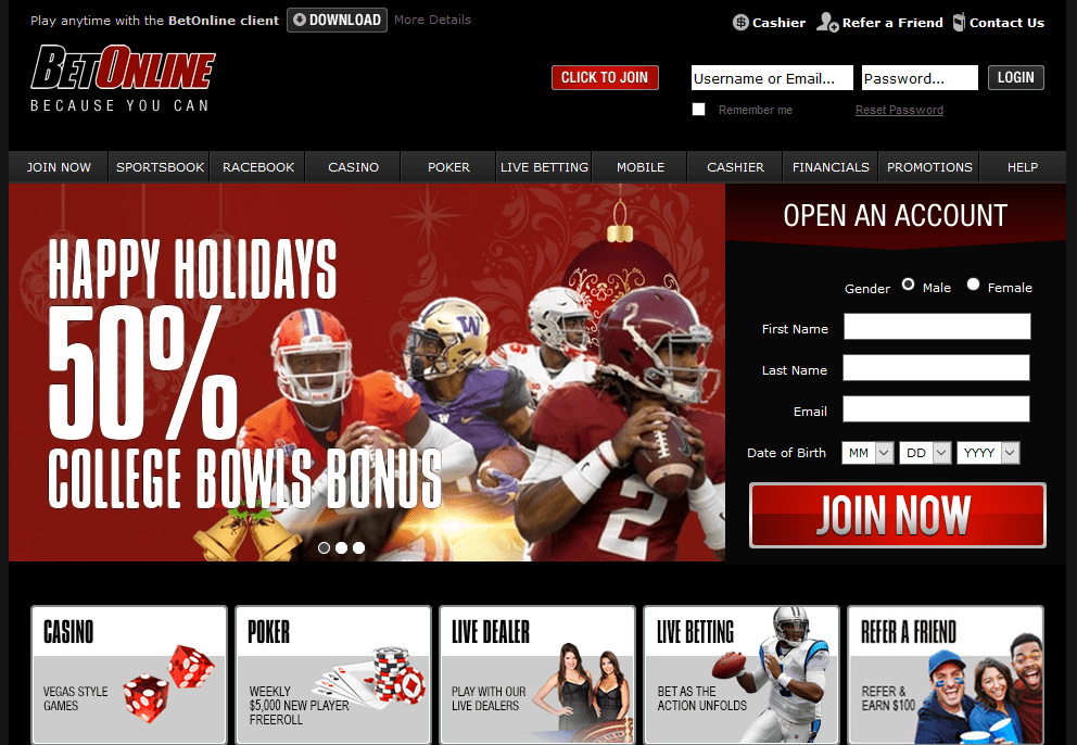 super bowl bet online best sports bets