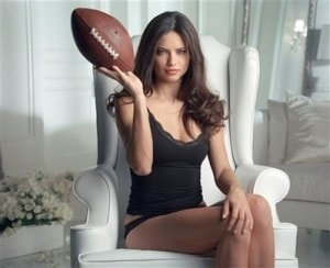 Super Bowl Online Betting